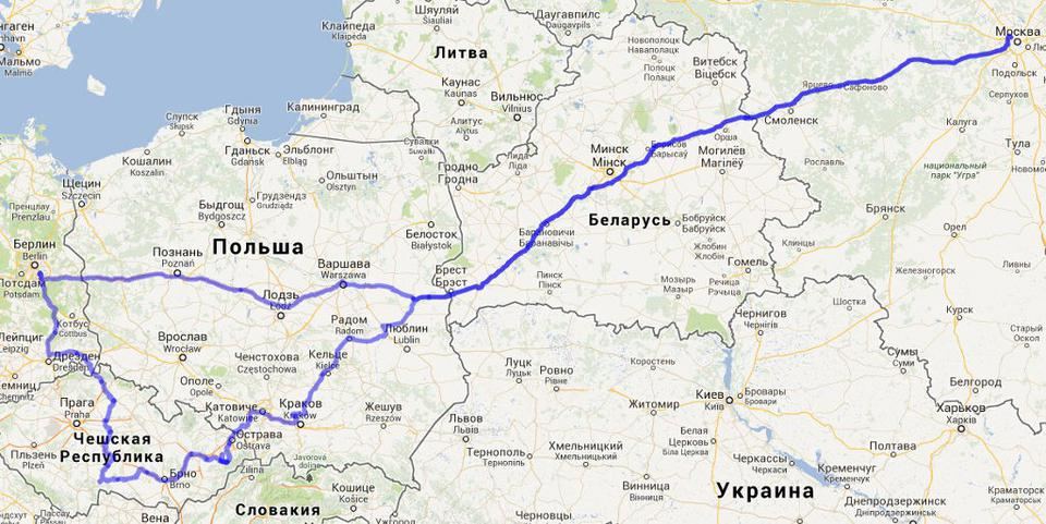../galleries/czech-trip-2013/route.jpg