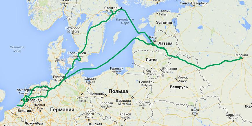 ../galleries/trans-european-trip-2011/route.jpg
